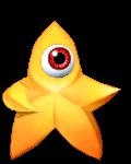 x-Kataru-Chan-x's avatar