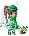 FriendlyKitten's avatar