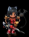 Jinxy-Chase's avatar