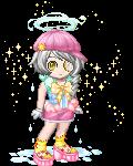 xXKukuroXx's avatar