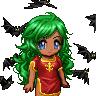 raiquee's avatar