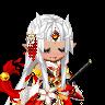 Wolf_Imbri's avatar