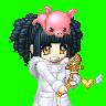 XxBlind LoverxX's avatar