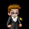 AlexTheAsian21's avatar