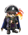 KAIIO!'s avatar