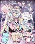 [.Wolf.]'s avatar