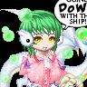 Streex's avatar
