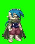 Renji casibyal's avatar