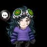 SyntaxSyanide's avatar