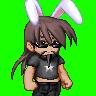 Billtog's avatar