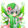 Shanoodles's avatar