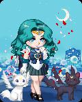Lovely Neptune's avatar