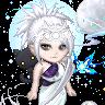 Pika Tsuki's avatar