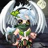 Herne's avatar