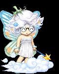 GenevieveGautier's avatar