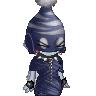 RoxStarPunkGirl's avatar