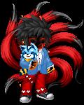 Sentridoh's avatar