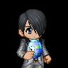 Uchia-Dinno's avatar