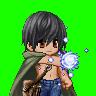 fatboy_IJ's avatar