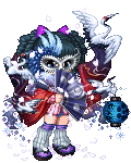 Minto-chan's avatar
