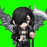 Sakoura Isachi's avatar