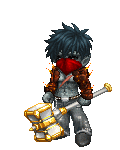 ninjasilverback