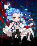 animequeenforlife's avatar