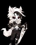 Isopod's avatar