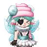 [Kurona]'s avatar