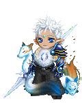 Gryphon Divine