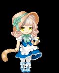 dizSASQUA's avatar