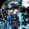 TaintedTerror's avatar