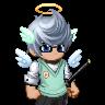 Zenba 0's avatar