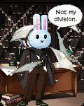ScarredRavens's avatar
