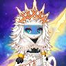 Espeon_Commander's avatar