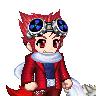 Rakoga's avatar