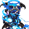 GhostVin's avatar