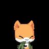Sylaise's avatar