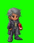 seldrane's avatar