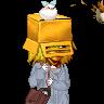 nature_lover's avatar