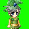 Mystic Avatar's avatar