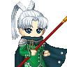 Priscyllla's avatar