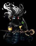 K4g3ryu's avatar