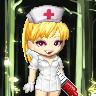 gallows humour's avatar