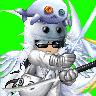 the hippy leader's avatar