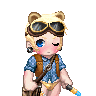 starcus's avatar