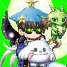 Sakuto's avatar
