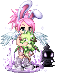 Mizu Natsume's avatar
