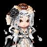 Yulania's avatar