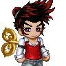 Roi_Leingard's avatar